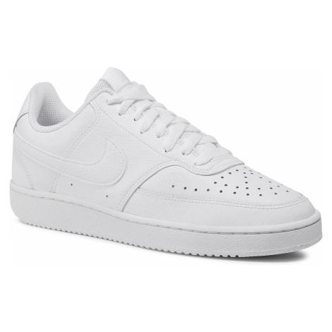 Damskie sportowe obuwie Nike