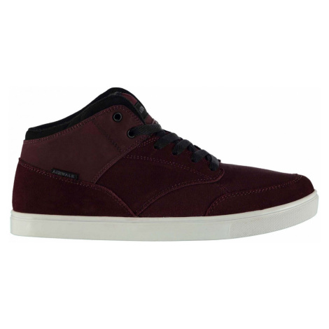 Men's trainers Airwalk Breaker Mid