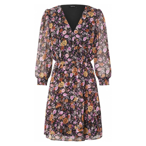 Trendyol Sukienka koszulowa 'Dress' mieszane kolory