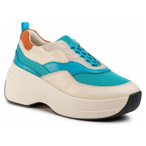 Sneakersy VAGABOND - Sprint 2.0 4829-202-79 Caribbean Blue Multi