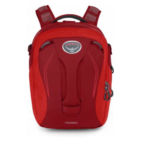 Children's backpack Osprey Pogo 24 II
