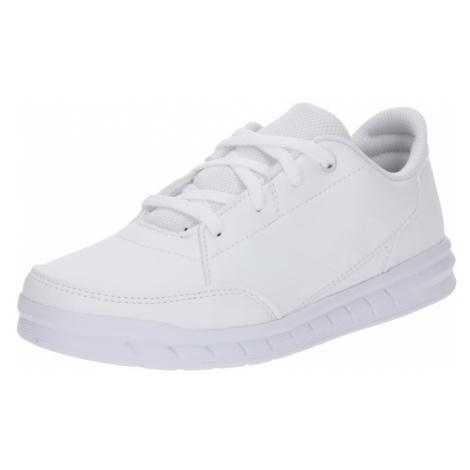 ADIDAS PERFORMANCE Buty sportowe 'Alta Sport K' biały