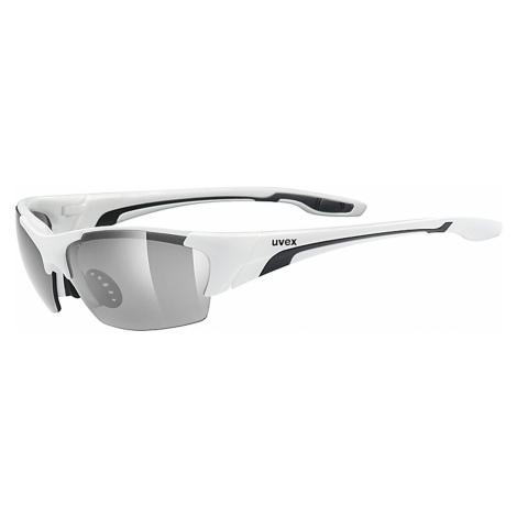 Damskie okulary Uvex