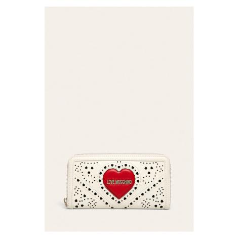 Love Moschino - Portfel