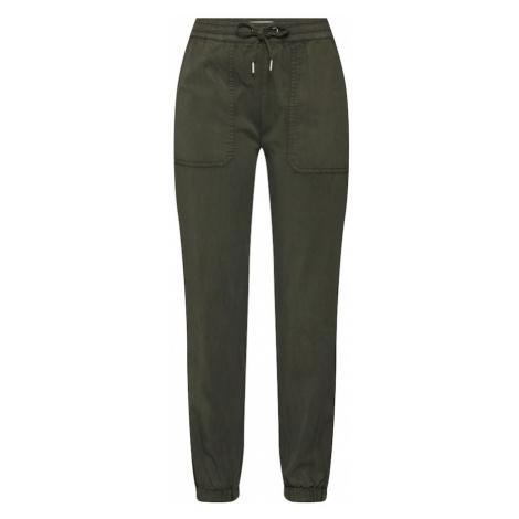 NEW LOOK Spodnie '28.09 WW GINGER JOGGER P81' khaki