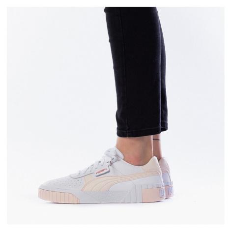 Buty damskie sneakersy Puma Cali Wn's 369155 13
