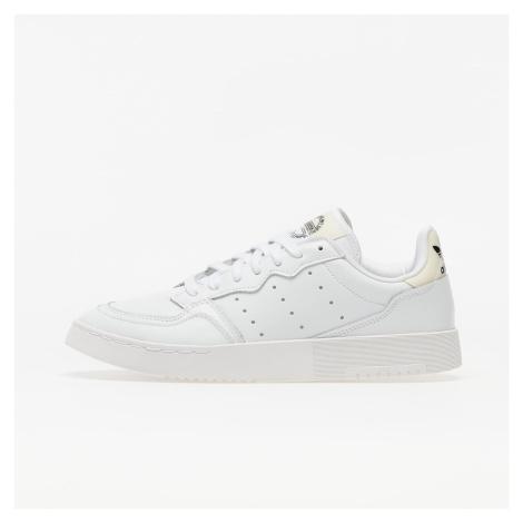 adidas Supercourt W Ftw White/ Off White/ Core Black