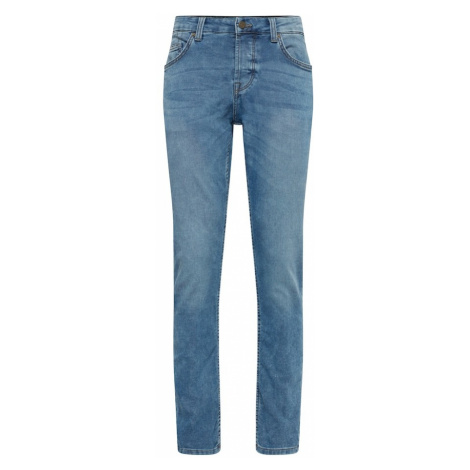 Only & Sons Jeansy niebieski denim