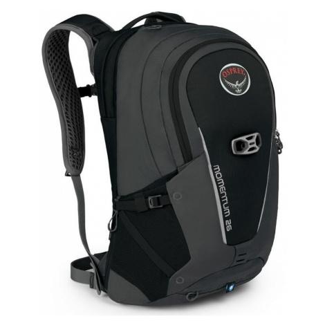 Cycling bag Osprey Momentum 26