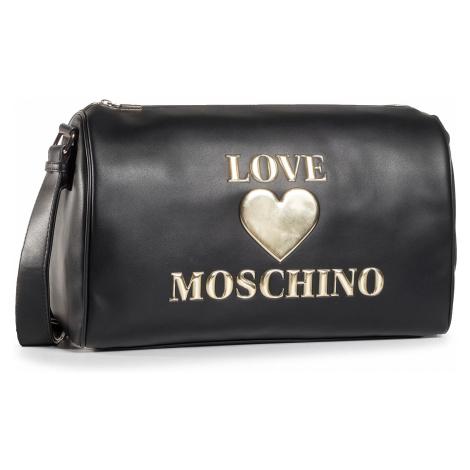 Torba LOVE MOSCHINO - JC4039PP1BLE0000 Nero