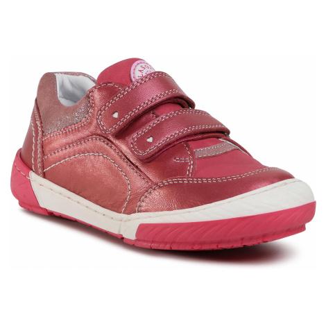Sneakersy LASOCKI KIDS - CI12-PAMI-50 Pink