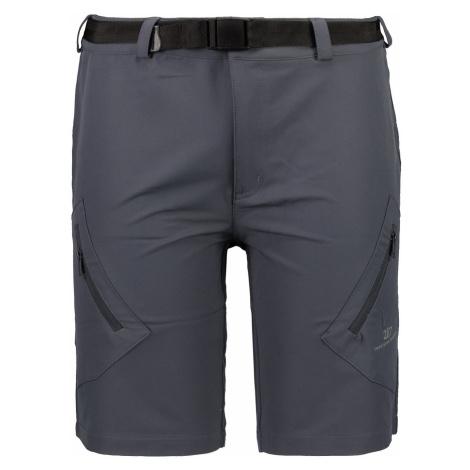 Men's shorts 2117 TABY