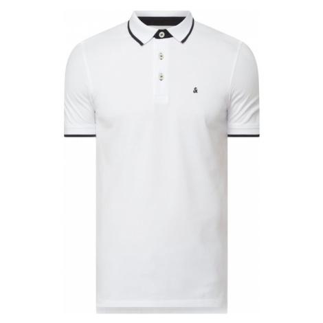 Męskie koszulki, podkoszulki Jack & Jones