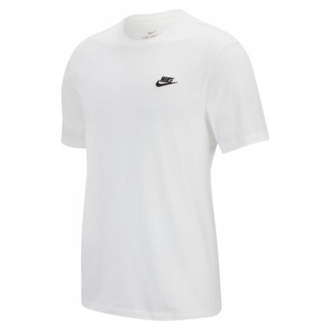 Męskie sportowe koszulki