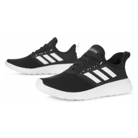 ADIDAS LITE RACER RBN > F36650