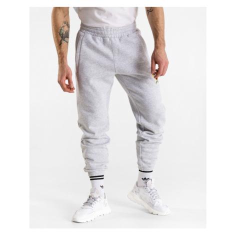 adidas Originals Collegiate Crest Spodnie dresowe Szary