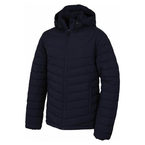 Men's down jacket HUSKY DONNIE M