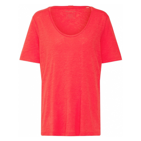 Marc O'Polo Koszulka czerwony