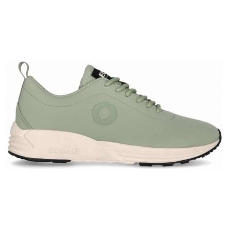 211-2 Sneakers