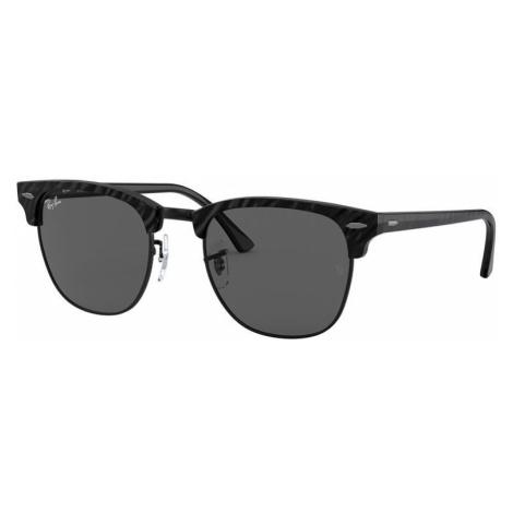 Ray-Ban - Okulary przeciwsłoneczne 0RB3016.1305B1.51