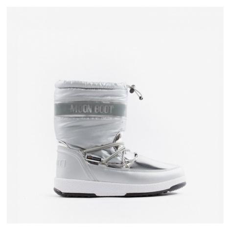 Buty Moon Boot Soft WP 34051700 003