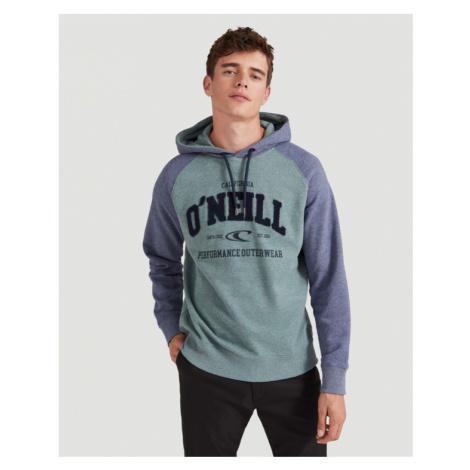 O'Neill Outdoor Uni Bluza Niebieski