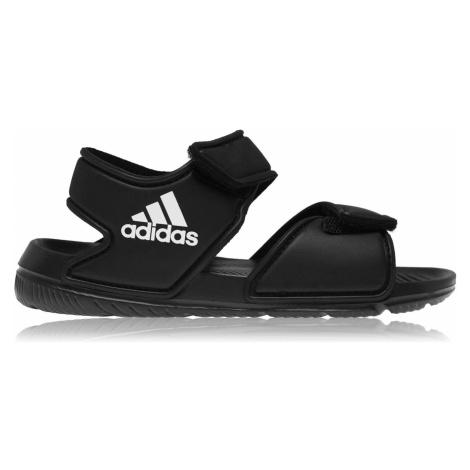 Adidas Alta Swim Shoes Child Boys