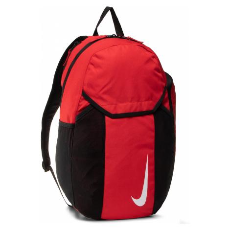 Plecak NIKE - BA5501 657 Czerwony
