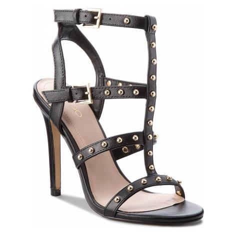 Sandały ALDO - Ostenson 56146236 96