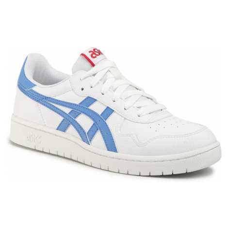 Sneakersy ASICS - Japan S 1191A163 White/Blue Coast 103