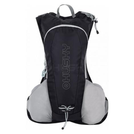 Husky POWDER 10L - Plecak sportowy