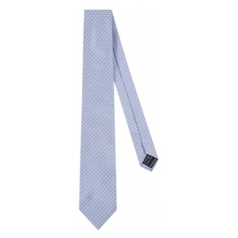 Joop! Krawat 30008718 Niebieski