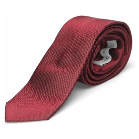 Calvin Klein Calvin Oxford Tie