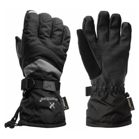 Extremities Super Corbett GTX Gloves