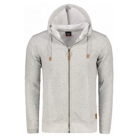 Men's sweatshirt SAM73 MSWN182 Sam 73