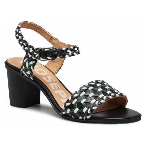 Sandały GIOSEPPO - Fond 63003 Black
