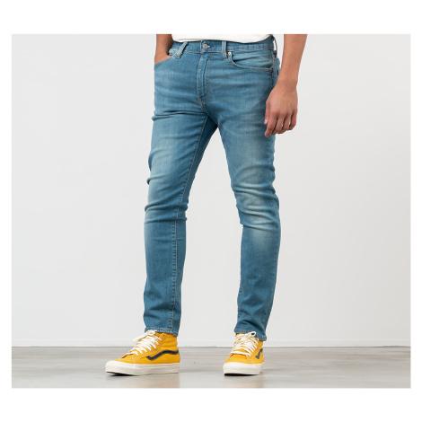 Levi's® 512 Slim Taper Fit Jeans Blue Denim Levi´s