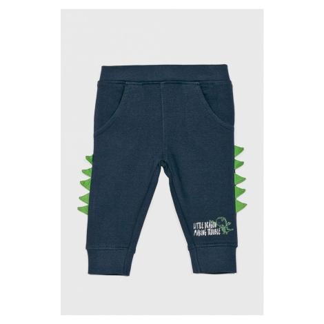Blue Seven - Spodnie dziecięce 62-86 cm