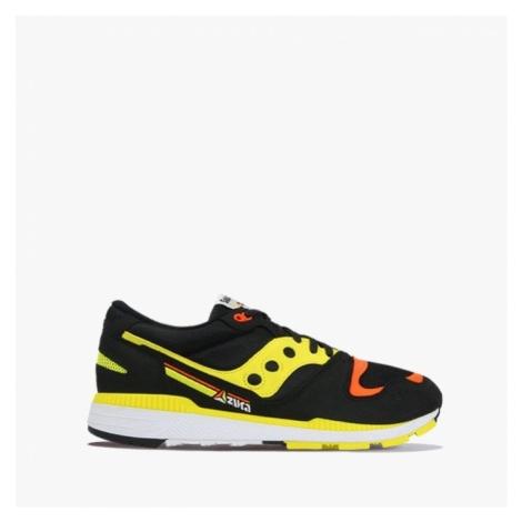 Buty męskie sneakersy Saucony Azura S70437 3