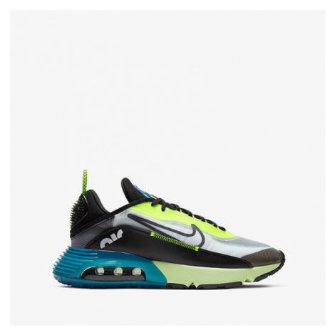 Buty męskie sneakersy Nike Air Max 2090 BV9977 101
