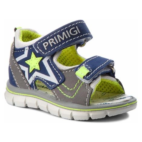 Sandały PRIMIGI - 1363211 Bluet Gr