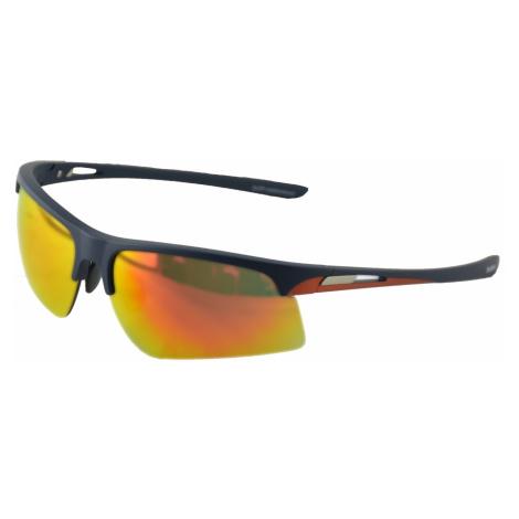 Okulary przeciwsłoneczne HUSKY SLUPY