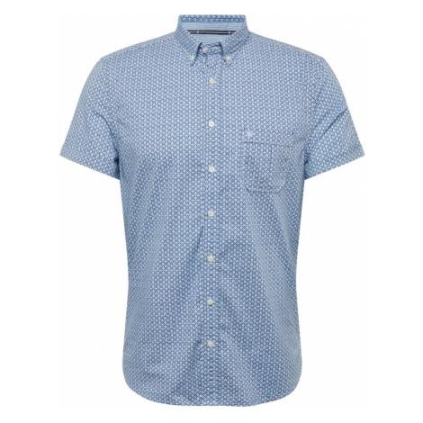 Marc O'Polo Koszula niebieski / biały