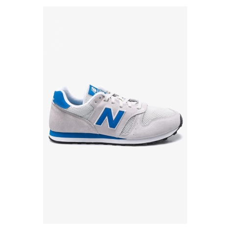 New Balance - Buty ML373SWB