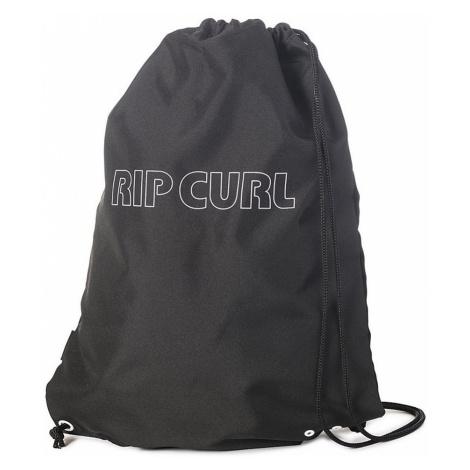 worek Rip Curl Summer Vibes Drawstring - Black