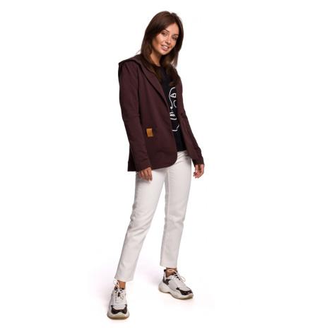 BeWear Woman's Jacket B180