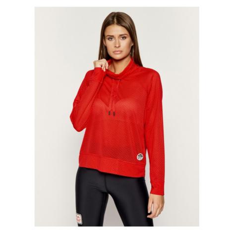 Bluza DKNY Sport