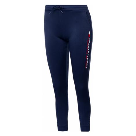 Spodnie dresowe Tommy Sport