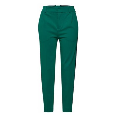 DRYKORN Spodnie 'NOW' zielony