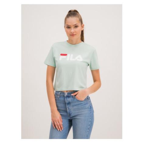 T-Shirt Fila